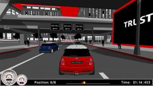 miniracerscreenshot